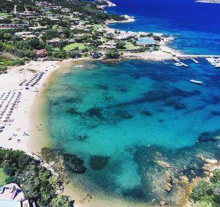 Angebot Roulette 7 Nächte Anreise 19. und 26. Juni in Sardinien Avitur
