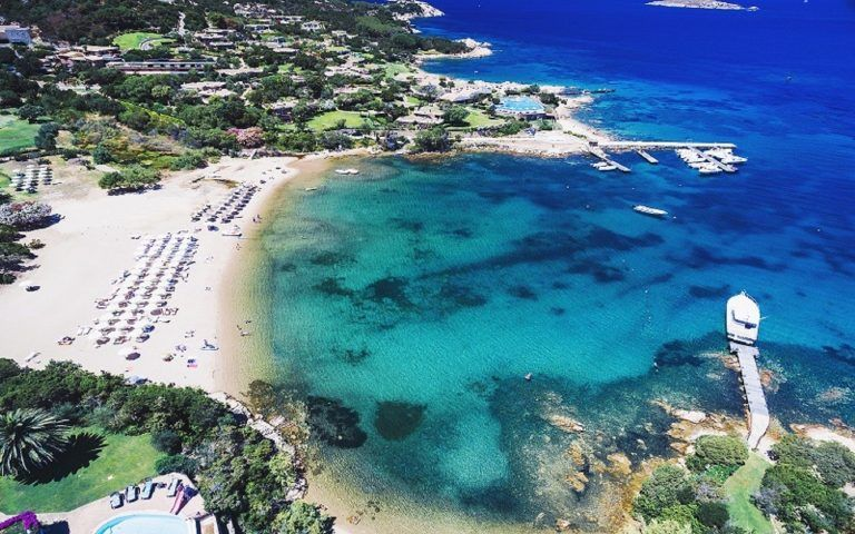Roulette Offer 7 nights Departures on June 19th and 26th in Sardinia Avitur Tour Operator