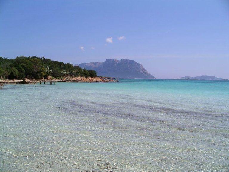 Offerta Settimana in Costa Smeralda Partenza 6 Agosto Avitur