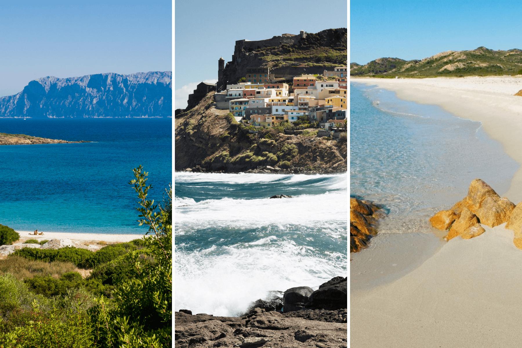 Sardegna-a-Giugno-dove-andare-e-cosa-visitare