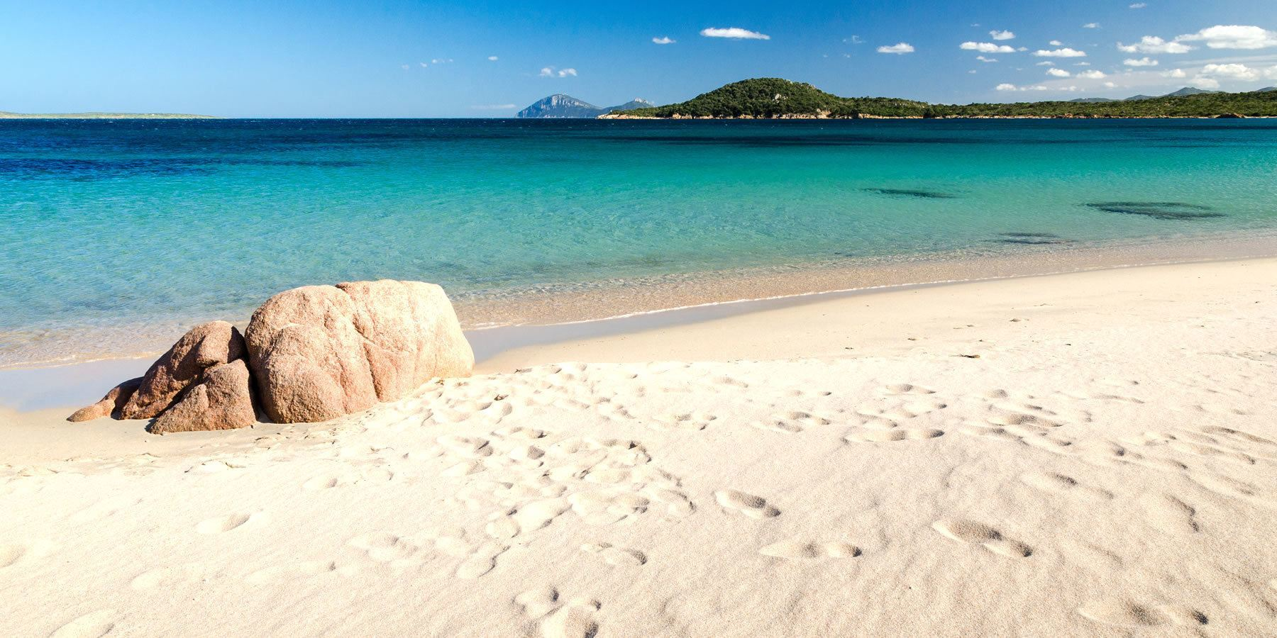 Vacanze Last Minute Sardegna Nave Gratis - Agosto e ...