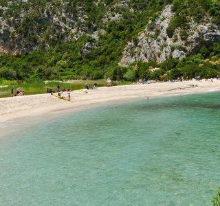 Offerta 7 Notti Costa di Orosei in Sardegna Partenza 30 Luglio Avitur