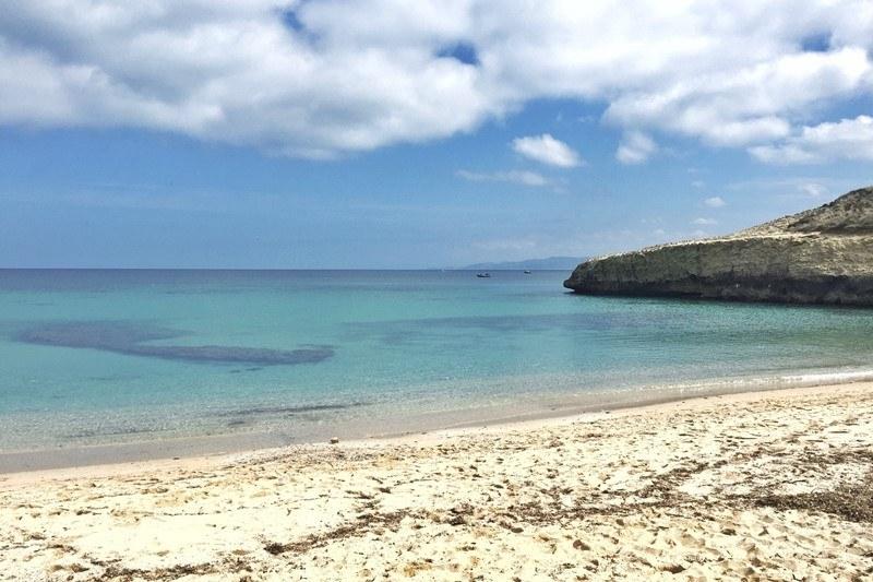 migliori-spiagge-castelsardo-balai