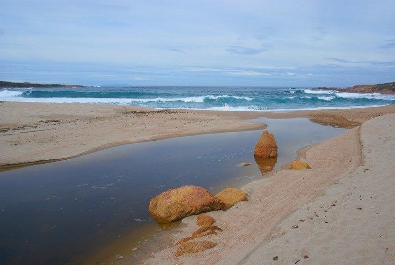 migliori-spiagge-castelsardo-la-marinedda