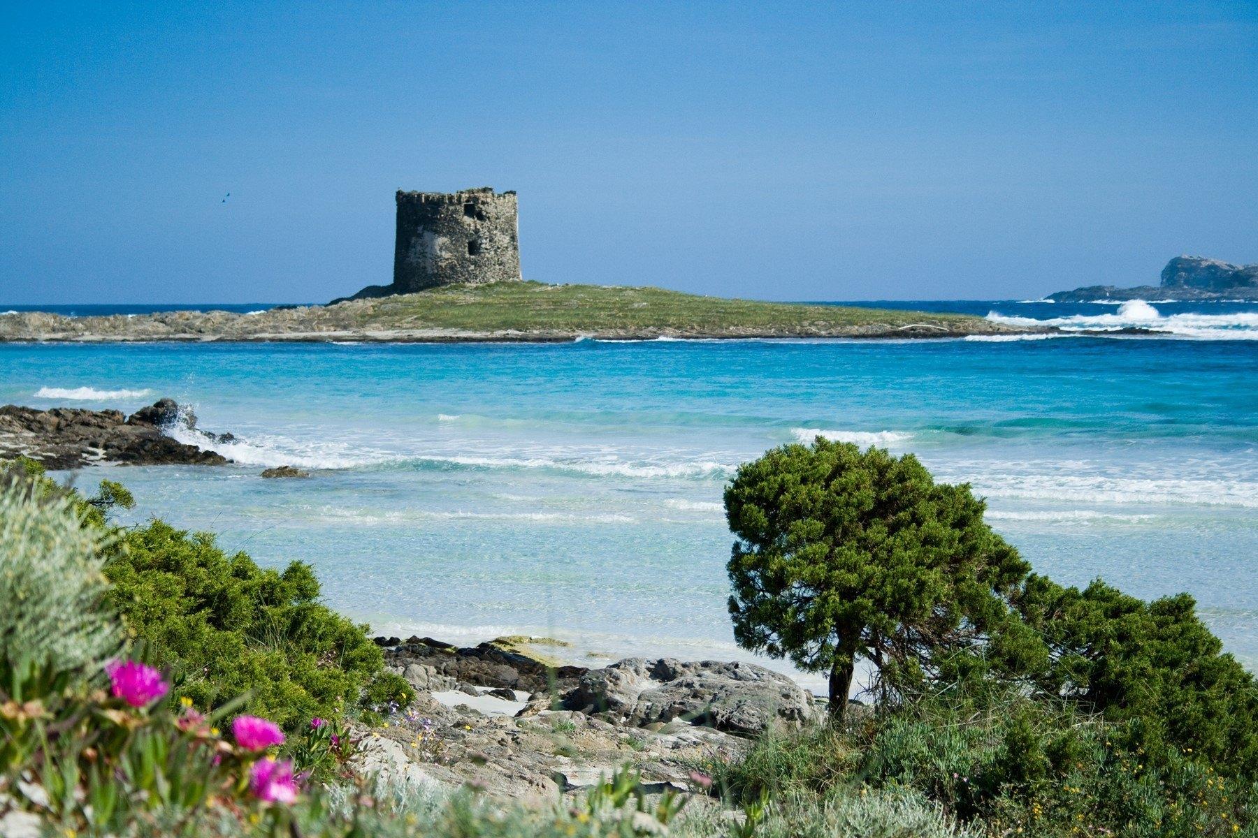 migliori-spiagge-castelsardo