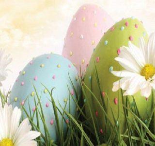 Offerta Pasqua Partenza 20 Aprile 7 Notti in Sardegna Avitur