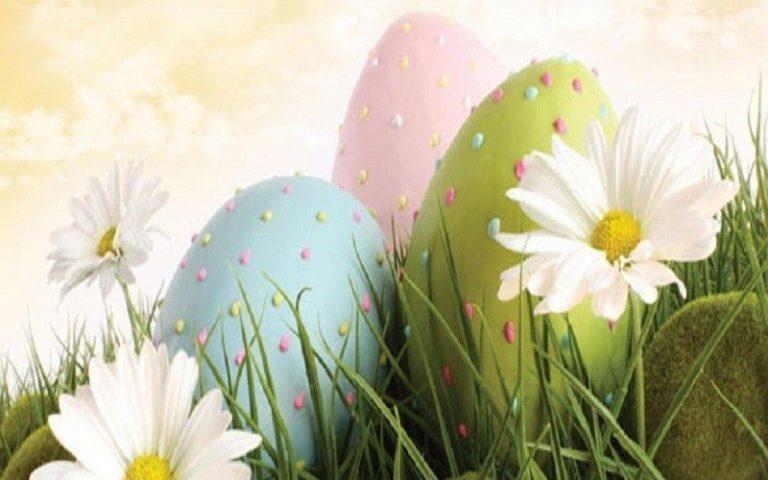 Offerta Pasqua Partenza 11 Aprile 7 Notti in Sardegna Avitur