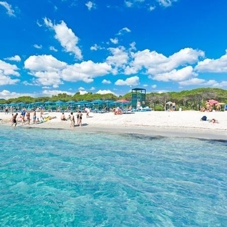 spiaggia-budoni-agrustos-avitur