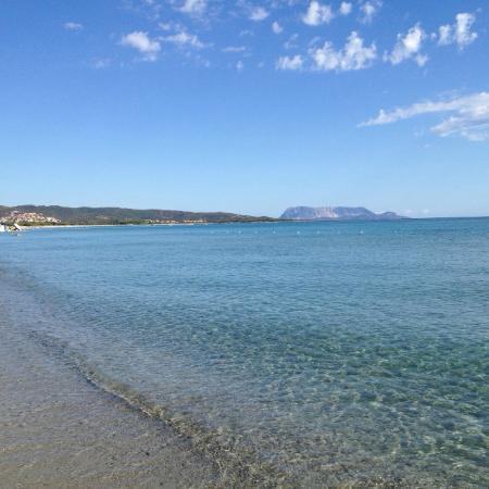 spiaggia-sa-capannizza-budoni-avitur